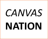 Canvas Nation